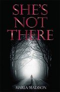 Книга She's Not There